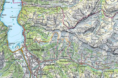 2020-11-28 Map