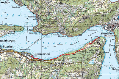 2019-06-15 Map