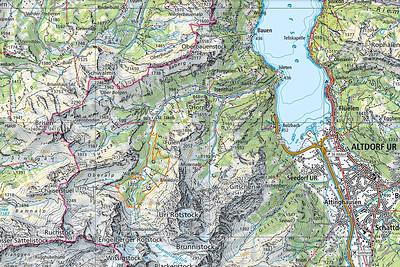 2020-05-30 Map