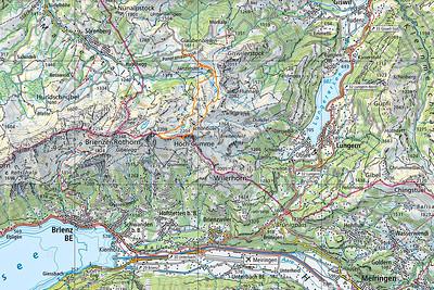 2020-05-21 Map