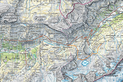 2020-06-23 Map