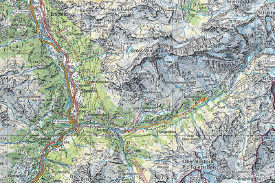 2020-09-14 Map