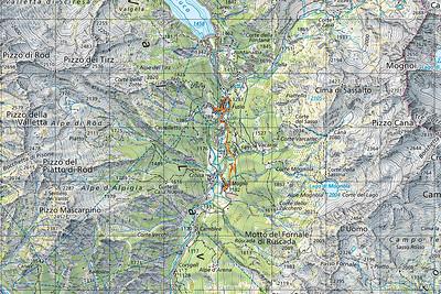 2020-078-01 Map