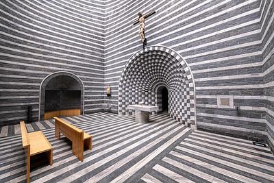 San Giovanni Battista (Mogno)