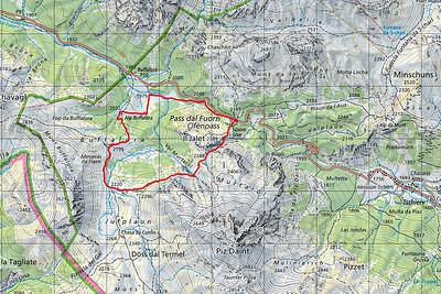 2021-06-30_MAP
