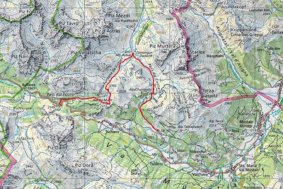 2021-06-28_MAP