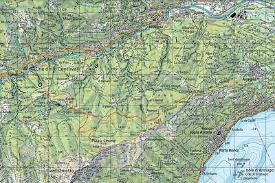 2020-06-30 Map