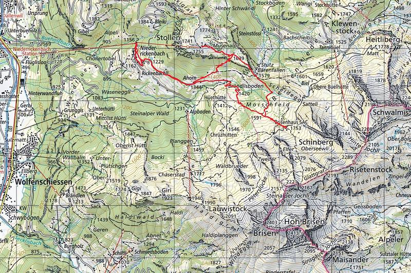 2018-10-15 Map.jpg