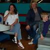 Bowling in Apeldoorn