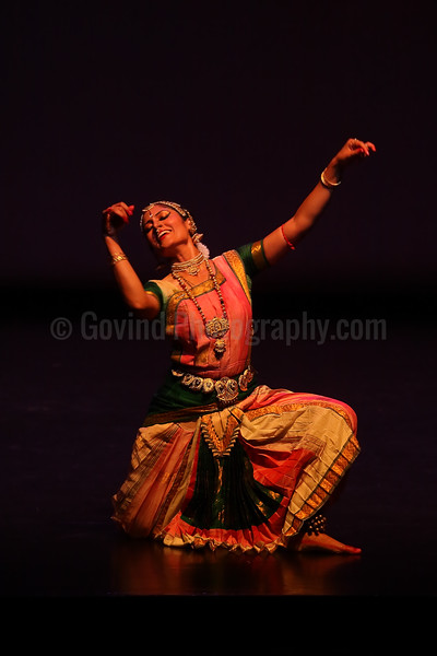 Janaki Rangarajan: Chitrakavya Samveekshanam