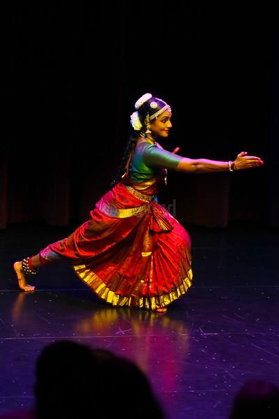 Renjith Babu and Vijna Vasudevan: Chitrakavya Samarpanam
