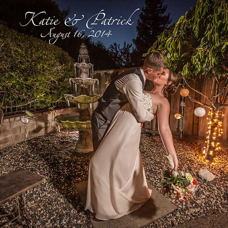 Katie-Patrick