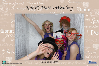 event-photobooth.com, Hereford photobooth, photobooth Hereford