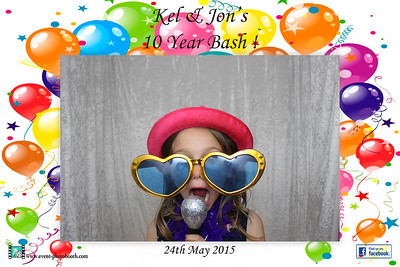 event-photobooth.com, Hereford photobooth