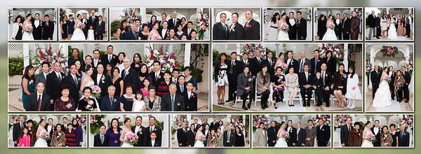 Vinson & Linh 13 x 9 5 v6 025 (Sides 49-50)