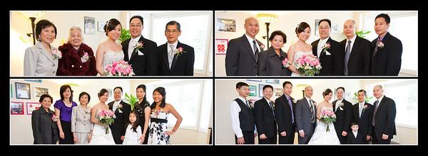 Vinson & Linh 13 x 9 5 v6 008 (Sides 15-16)
