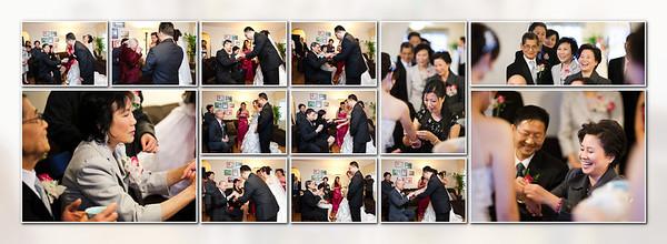 Vinson & Linh 13 x 9 5 v6 006 (Sides 11-12)