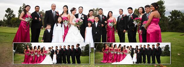 Vinson & Linh 13 x 9 5 v6 015 (Sides 29-30)