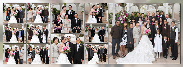 Vinson & Linh 13 x 9 5 v6 024 (Sides 47-48)