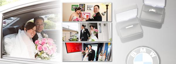 Vinson & Linh 13 x 9 5 v6 009 (Sides 17-18)