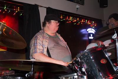 Paul Hislop