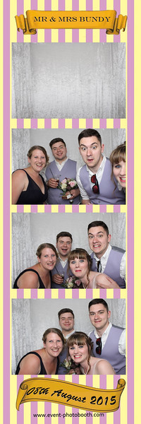 Greg and Lynsey's funny Photo Booth Pics from their Amazing Wedding at Flanesford Priory, Ross on Wye.  Photos by Anthony Boocock Photography ( Event-photobooth.com )