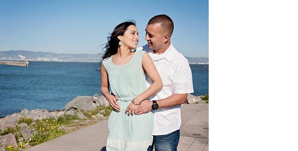 M&T Engagement
