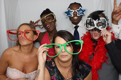 Event-Photobooth.com