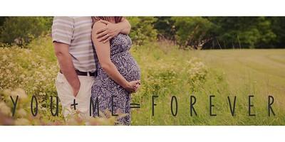 Wright Maternity 05