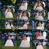 010_Mel 16-17