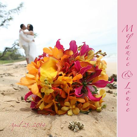 Micu Album
