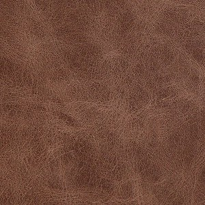 Leather-Distressed-Timber