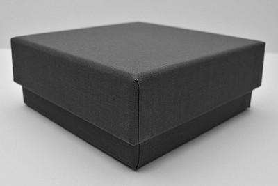 AlbumBox