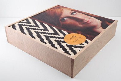 CustomWoodAlbumBox-2