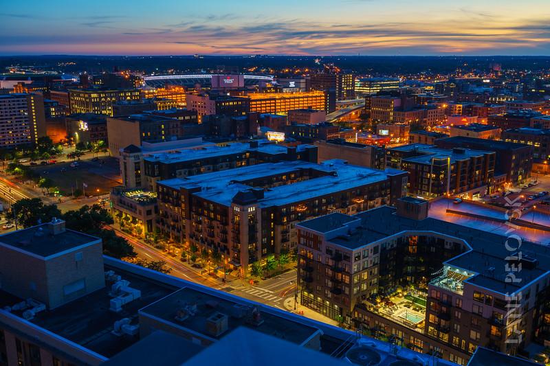 North Loop City