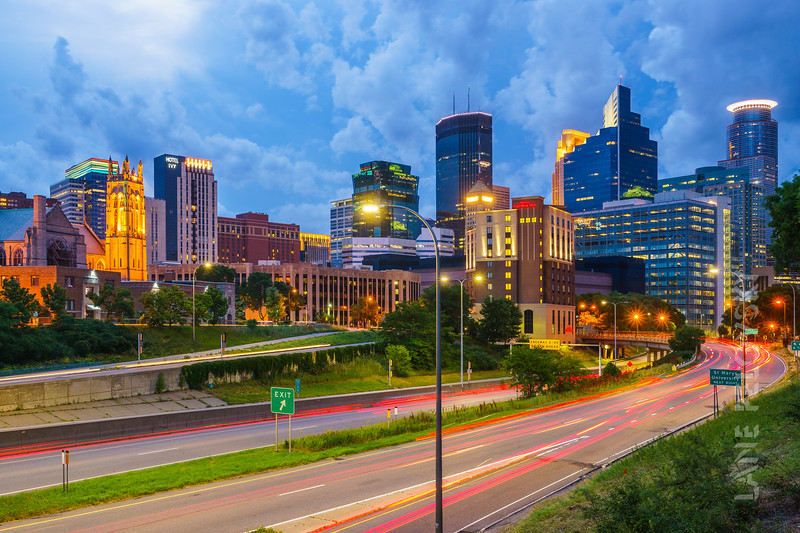 Ominous Minneapolis Part 3
