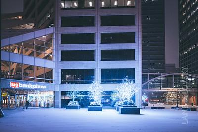 US Bank Plaza