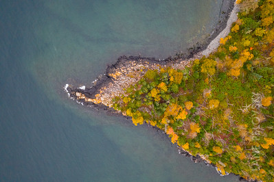 North Shore Aerials