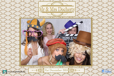 Selection of fun photos from NTE18 at Lemore Manor, photo booth  #eventphotobooth
