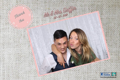 Photos from Herefordshire photo booth hire company, event-photobooth at The Mill Barns Bridgnorth.