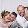 "For Free Individual HD photos from Mr & Mrs Turner's Wedding at Lads Club, Hereford.<br /> <br /> please download from:<br />   <a href=""http://www.event-photobooth.com"">http://www.event-photobooth.com</a>"