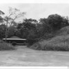 US Army document World War I Fortifications of the Panama Canal - Battery MACKENZIE