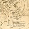 US Army document World War I Fortifications of the Panama Canal - Fields of Fire -- Pacific Coast Artillery