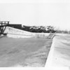 US Army document World War I Fortifications of the Panama Canal - Battery WARREN
