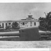US Army document World War I Fortifications of the Panama Canal - Battery MORGAN -- 1939