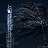 Lighthouse Blues