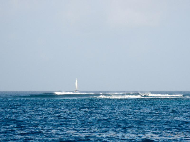 IMG_0803.JPG<br /> Cruising Panama: San Blas.