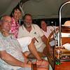 IMG_1424.JPG<br /> Cruising Panama: San Blas.<br /> Christmas in the San Blas with Don & Kelly (Piper)