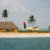IMG_0809.JPG<br /> Cruising the San Blas