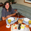 IMG_1428.JPG<br /> Josie's birthday.<br /> Look at the great birthday breakfast Nick made for Josie